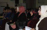 زینب شبان: کارآفرین اهل افغانستان در ایران