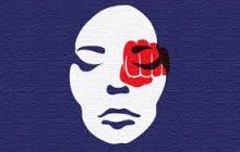 آمار همسرآزاری و خشونت در گلستان بالاتر از میانگین کشوری