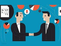 10 روش اعتمادسازی در محیط کار