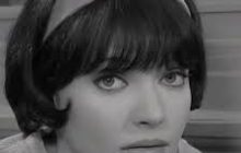 آنا کارینا، نماد سینمای موج نو فرانسه در سن ۷۹ سالگی درگذشت