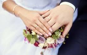 آمار ازدواج رو به کاهش/بیشترین ترکیب سنی ازدواج ها