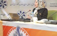 توانمندسازي زنان، گامي در جهت توسعه اشتغال و رونق بخش اقتصادي