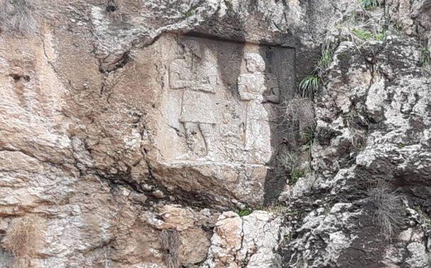 زنان ایذه پیشگامان جهان در عصر باستان