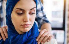 امنیت جنسی از حقوق افراد جامعه است/40 درصد زنان در محیط کار مورد آزار قرار گرفتهاند