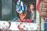 روایت زنی که نمیتواند برای بچههایش شناسنامه بگیرد