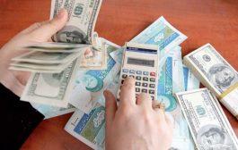 تبعیض در پرداخت حقوق و مزایا، موجب قرار گرفتن زنان در شرایط نامناسب