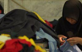 آیا می دانستید سرپرستی حدود ۱۳ درصد خانوارهای ایرانی بر عهده زنان است؟